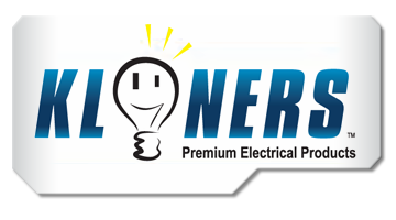 Kloners, Premium Electrical Products